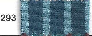 HILCO campan jeansdonkerblauw/jeanslichtblauw