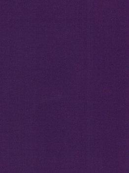 Anni: boordstof paars