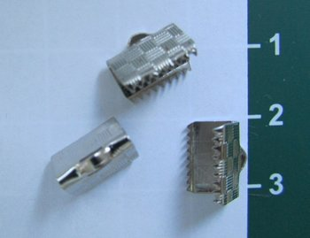 lintklem 10mm