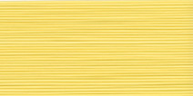 Gütermann allesnaaigaren 200 meter kleur 327