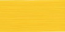 Gütermann allesnaaigaren 200 meter kleur 106