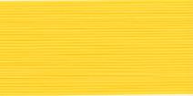 Gütermann allesnaaigaren 200 meter kleur 417