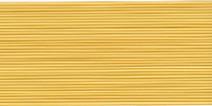 Gütermann allesnaaigaren 200 meter kleur 488