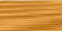 Gütermann allesnaaigaren 200 meter kleur 412