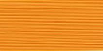 Gütermann allesnaaigaren 200 meter kleur 362