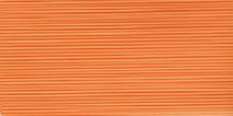 Gütermann allesnaaigaren 200 meter kleur 285