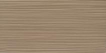 Gütermann allesnaaigaren 200 meter kleur 160