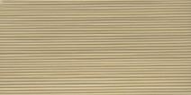 Gütermann allesnaaigaren 200 meter kleur 263