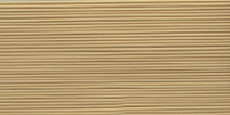 Gütermann allesnaaigaren 200 meter kleur 265