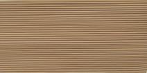 Gütermann allesnaaigaren 200 meter kleur 850