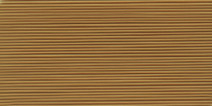 Gütermann allesnaaigaren 200 meter kleur 851