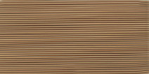 Gütermann allesnaaigaren 200 meter kleur 209
