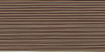 Gütermann allesnaaigaren 200 meter kleur 467