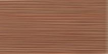 Gütermann allesnaaigaren 200 meter kleur 454