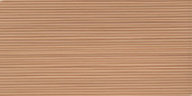 Gütermann allesnaaigaren 200 meter kleur 139