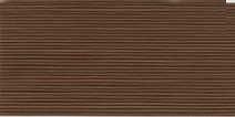 Gütermann allesnaaigaren 200 meter kleur 816