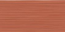 Gütermann allesnaaigaren 200 meter kleur 847