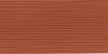Gütermann allesnaaigaren 200 meter kleur 649