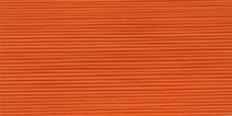 Gütermann allesnaaigaren 200 meter kleur 982