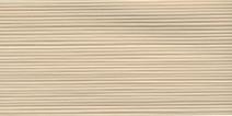 Gütermann allesnaaigaren 200 meter kleur 722