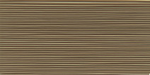 Gütermann allesnaaigaren 200 meter kleur 241