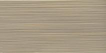 Gütermann allesnaaigaren 200 meter kleur 208