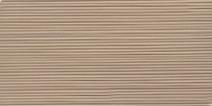 Gütermann allesnaaigaren 200 meter kleur 199