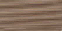 Gütermann allesnaaigaren 200 meter kleur 439