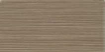 Gütermann allesnaaigaren 200 meter kleur 469