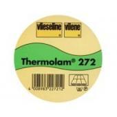 Freudenberg Thermolam 272