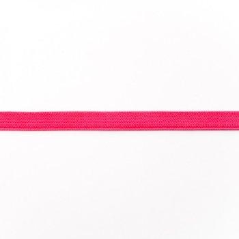 bosje elastiek 0,6 cm breed: fuchsia