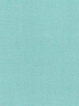 Anni: boordstof donker mint of appelzeeblauwgroen