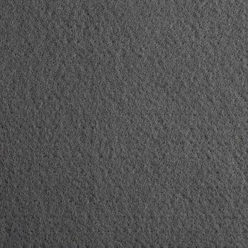 borduurvilt 1,1 mm grijs 90cm