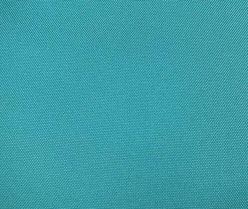 Rasmus: stof voor tassen en jassen turquoise