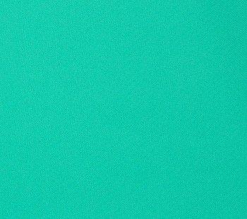 Rasmus: stof voor tassen en jassen mint (groenig turquoise)