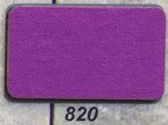 3 meter tricot biaisbandlicht rodekool-paars
