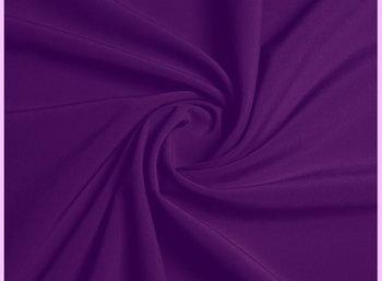 jassenstof GINA  donkerblauw-diep-paars