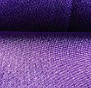 Dunne softshell paars: wind-, waterdicht en ademend!