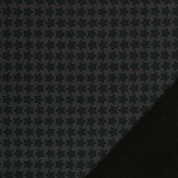 STAAARS Naono-softshell van Farbenmix