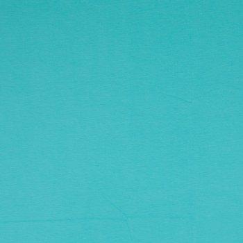 Vanessa: tricot mooi helder mint, 160 cm breed