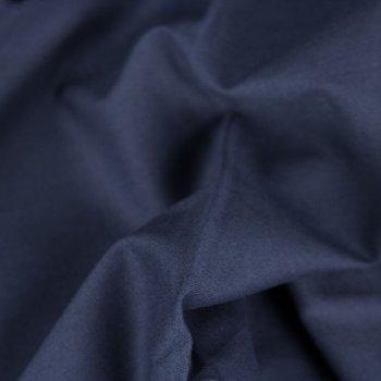 HS micro-peach, diep-donkerblauw