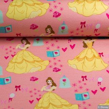 Disney's tricot Belle en het beest!