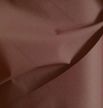 Borax = dunne softshell bruin: wind-, waterdicht en ademend!