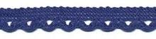schulpjesband blauw