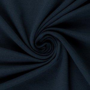 Eike: wintertricot donkerblauw van Swafing