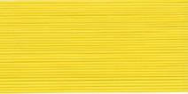 Gütermann allesnaaigaren 200 meter kleur 177