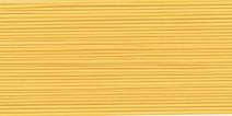 Gütermann allesnaaigaren 200 meter kleur 416