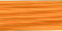 Gütermann allesnaaigaren 200 meter kleur 350