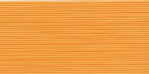 Gütermann allesnaaigaren 200 meter kleur 188