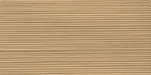 Gütermann allesnaaigaren 200 meter kleur 868
